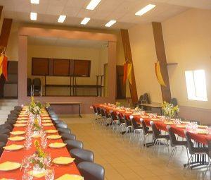 Salle-des-fêtes du Billot