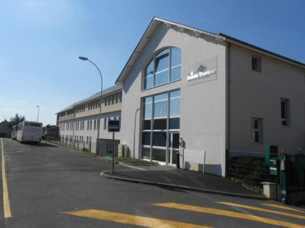 Ecole Sainte-Thérèse