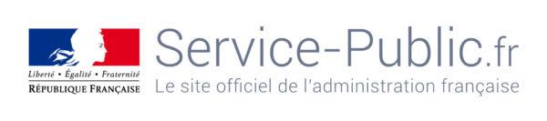 Service Public- Etat Civil