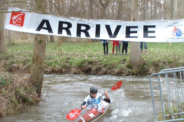kayak sport3
